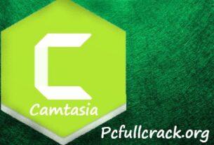Camtasia Studio 2021.0.4.31371 Crack + Torrent Download Free {Latest}