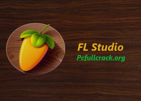 FL Studio Crack Reg Key