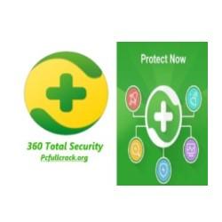 360 Total Security 10.8.0.1310 Crack Premium License Key [2021]