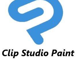 Clip Studio Paint EX Crack Free Download