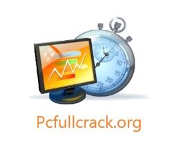PassMark Performance Test Crack Latest Version