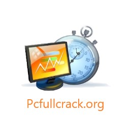 PassMark Performance Test Crack Latest Version