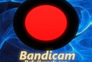 Bandicam Screen Recorder Crack Download