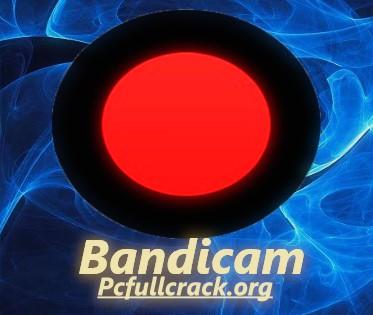 Bandicam 5.1.1.1837 Crack Full Activation Key Download [2021]