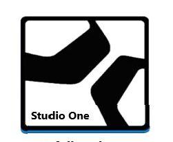 PreSonus Studio One Pro Crack Full Version