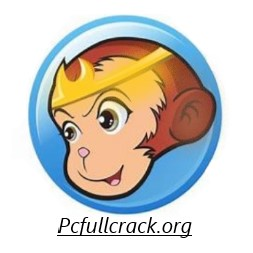 DVDFab Crack Software