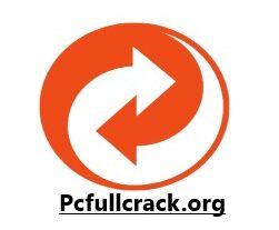 GoodSync Crack Full License Key