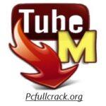 Windows TubeMate Crack + Full License Key