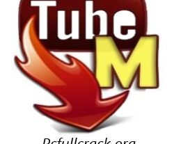 Windows TubeMate Crack Download