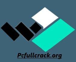 Wondershare Filmora Crack 10.2.0.36 Full Version With Key [Latest]