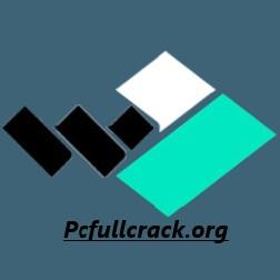 Wondershare Filmora Crack 10.5.5.24 Full Version With Key [Latest]