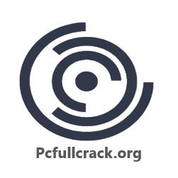 Maltego Crack + Serial Keygen Free