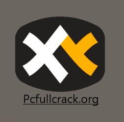 XYplorer Crack + Serial key Free Download