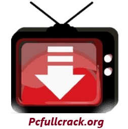 Free YouTube Download Crack Free Download
