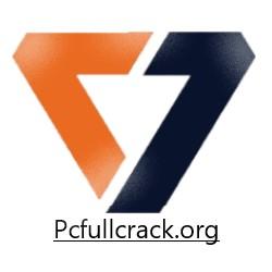K7 Total Security 16.0.0468 Crack + Activation Key [2021]
