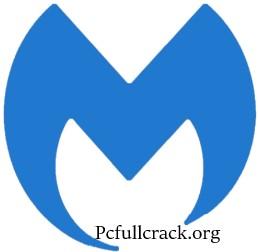 Malwarebytes 4.3.0 Crack Plus Full Serial Key Latest 2021