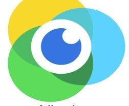 ManyCam 7.8.6.28 Crack With Full License Key [2021]