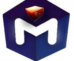 Megacubo Crack Free Download