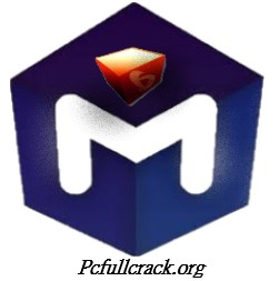 Megacubo Crack Free Download