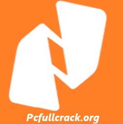 Nitro Pro Crack 13.31.0.605 With Activation Key