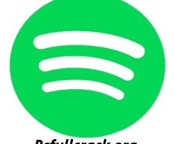Spotify Free Premium Cracked [Mod + Apk]