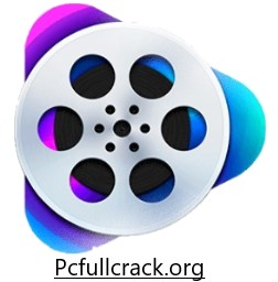 VideoProc Crack Latest Version