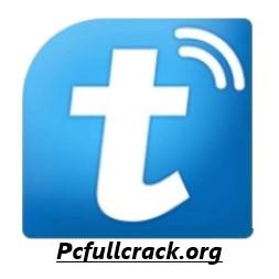Wondershare MobileTrans Crack Full Version