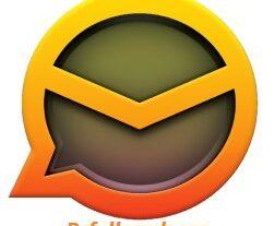 eM Client Pro 8.1.1054 Crack [Latest Version]