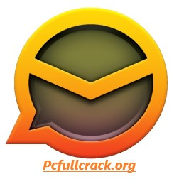 eM Client Pro 8.1.1054 Crack [Latest Version]