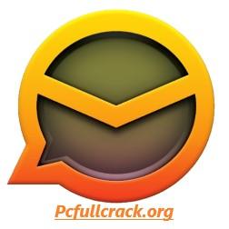 eM Client Pro 8.2.1509 With Crack [Latest Version 2021]