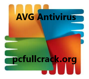 AVG Antivirus Crack Serial Key Download {Latest}