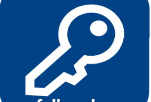 Folder Lock 7.8.4 Crack + Serial Key Free Downlaod {Activated}