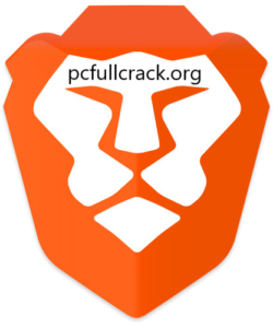 Brave Browser 1.26.77 Crack With Serial + License Key Free Download