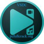 VSDC Video Editor Pro Crack + Activation Key
