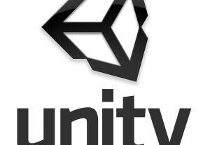 Unity Pro 2021.1.2 Crack With Serial Number Here {Win/Mac}