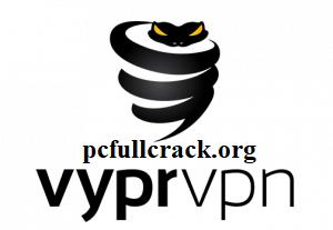 VyprVPN 4.2.2 Crack With Key For {Win/Mac} Latest 2021 Torrent