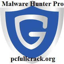 Malware Hunter Pro Crack + Activation Code Free {2021}