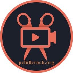 Movavi Video Editor Crack + Activation Key Free