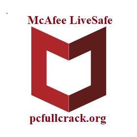 McAfee LiveSafe 16.0 R22 Crack With Activation Key Download