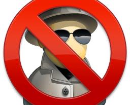 SUPERAntiSpyware Professional 10.0.1232 Crack + Registration Code