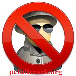 SUPERAntiSpyware Professional 10.0.1216 Crack + Registration Code {2021}