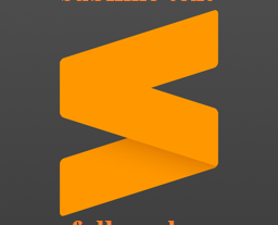 Sublime Text 3.2.2 Crack + License Key Full Version {2021}