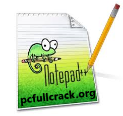 Notepad++ 7.9.4 Crack With Serial Key Free Download {Latest} 2021