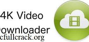 4k Video Downloader 4.15.1.4190 Crack + Full License Key {2021}