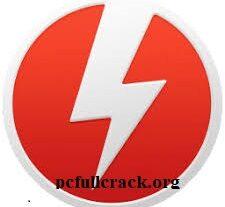 Daemon Tools Pro 8.3.0.0767 Crack + Serial Key Keygen Latest Download