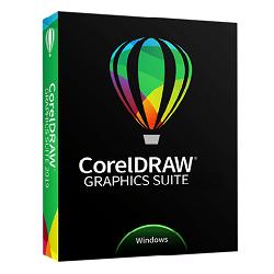 CorelDraw Graphics Suite Crack With Latest Keygen