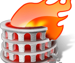 Nero Burning ROM Crack With Serial Key Download {New}