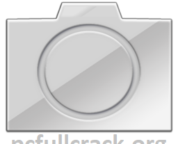 Portrait Pro Studio Crack + Full Version Serial Key