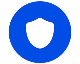 Betternet VPN Premium 6.9.6.729 Crack + Full Version Free Download