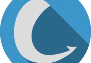 Glary Utilities Pro 5.170.0.196 Crack + Serial Key {Latest Version}